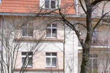 Мундеп показал, как выглядит квартира Игоря Высоцкого вЧехии