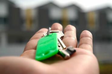 Спрос напосуточную аренду жилья вЛенобласти превысил предложение в12 раз
