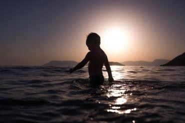 Следить закупанием детей влагерях сэтого года будут спасатели налодках