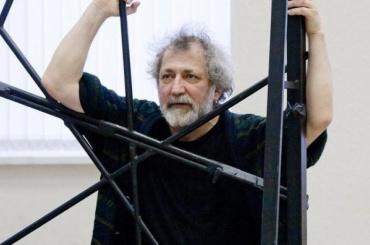 Петербуржцы требуют отстранить Эйфмана отучастия вконкурсе зазвание почетного гражданина