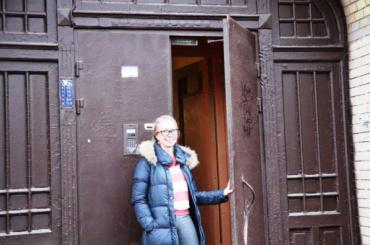 Хотите восстановить исторические двери? Готовьте 2 млн рублей