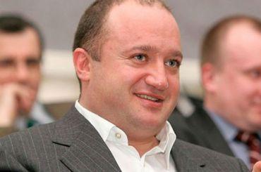 Экс-депутату ЗакСа Денису Волчеку дали три года колонии