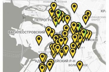 Петербуржцы смогут принять участие вмониторинге капремонта