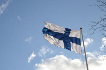 Петербуржцам нестали продлевать «сгоревшие» впандемию визы вФинляндию
