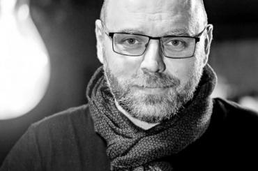ВПетербурге ушел изжизни известный кинооператор Кирилл Мошкович