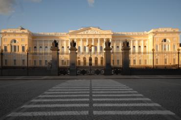 TikTok запустил интерактивный видеогид поРусскому музею