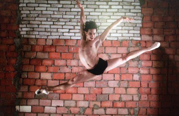 Артист Мариинского театра попал вбольницу после падения сэлектросамоката