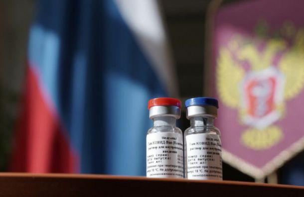Комздрав просит проректоров вузов активнее вакцинировать студентов откоронавируса