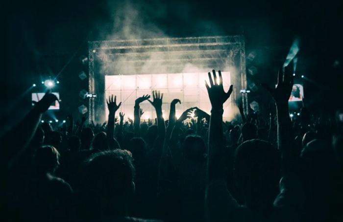 ВПетербурге перенесли концерты навремя ПМЭФ, Евро-2020 и«Алых парусов»
