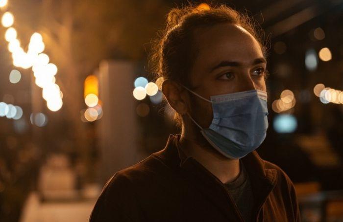 Эксперт предсказал спад заболеваемости коронавирусом вРоссии