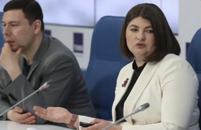 Фонд президентских грантов неподдержал «Тотальный диктант» вэтом году