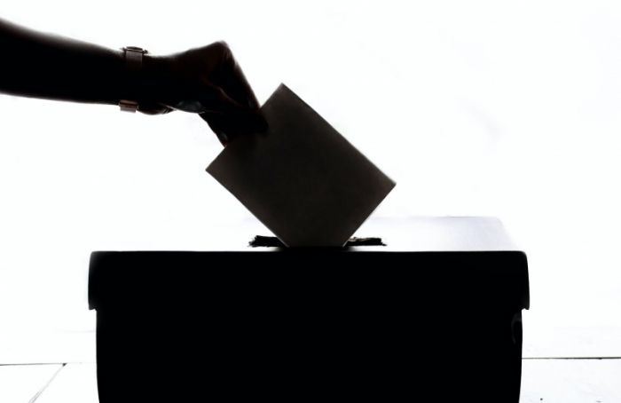 Выборы вГосдуму назначены на19сентября