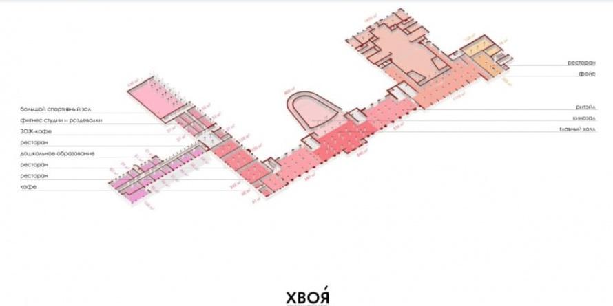 1 etaj.jpg