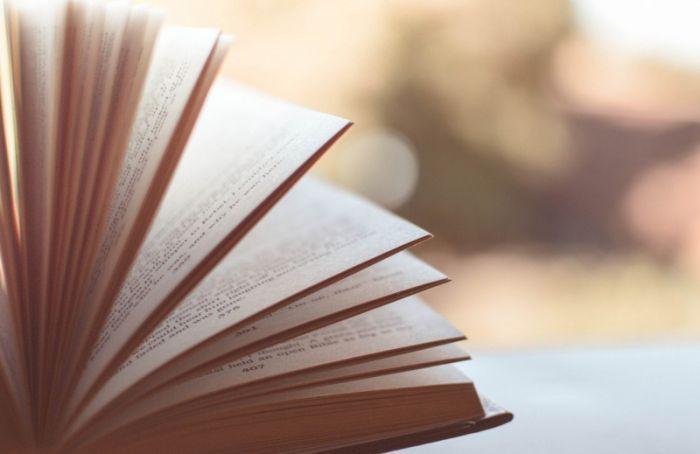 Читать идумать. Книги-настроения налето