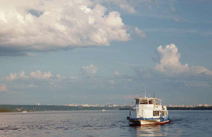 Финскому моряку грозит дело законтрабанду наркотиков