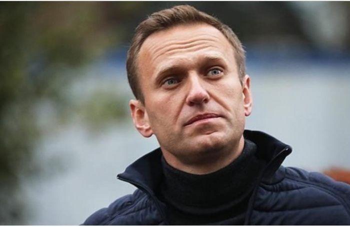 Суд признал ФБК иштабы Навального экстремистскими организациями