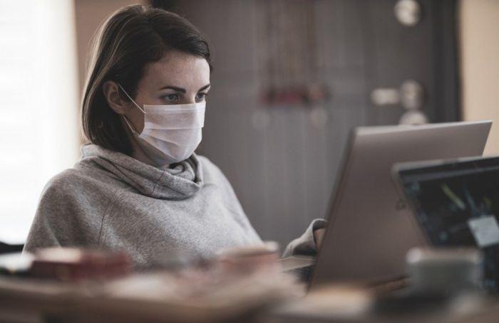 Эпидемиолог прогнозирует увеличение госпитализаций вдва раза