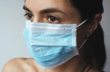 Более 900 человек заболели коронавирусом вПетербурге засутки