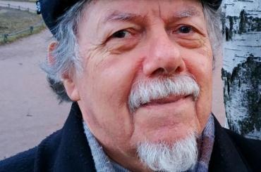 Известный пианист Сергей Урываев умер вПетербурге