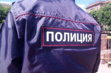 Задержание подростков навстрече анимешников в«Этажах» признали законным