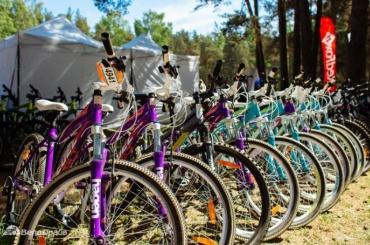 «Чтобы неподставлять инекомпрометировать»— вСосновке отменяют велофестиваль