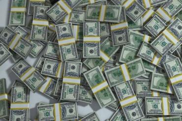Злоумышленник похитил более 42 млн рублей уинвесторов