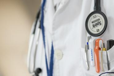 Финские болельщики заразились коронавирусом вПетербурге