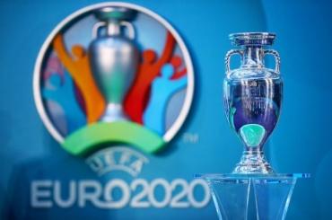 ВоФранции потребовали отобрать уПетербурга игры чемпионата Европы