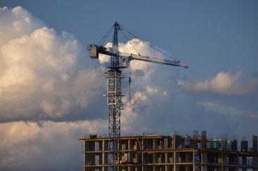 НаУральской улице построят гостиницу