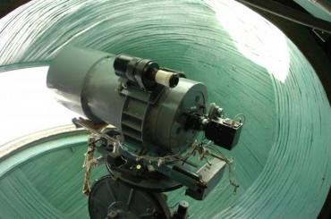 ВПулковской обсерватории неотказываются отидеи переноса исследовательских программ надругие площадки