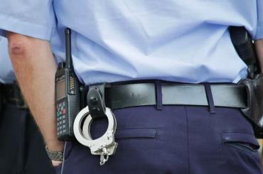 ВПетербурге задержали семерых участников постановки осоветских репрессиях
