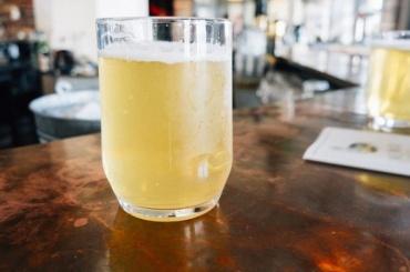 Пить или непить: Роспотребнадзор объяснил состав энергетиков
