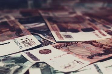 Петербуржцы смогут подать заявки навыплаты надетей с15июля