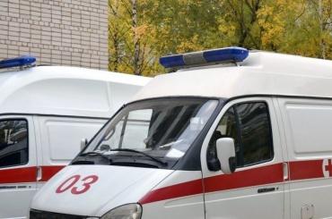 Спасатели достали тело молодого человека изНевы уПетропавловской крепости