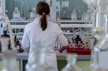 Более 60 жителей Петербурга заразились энтеровирусом сначала года