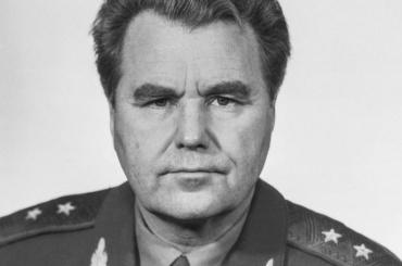 Умер 93-летний летчик-космонавт Владимир Шаталов