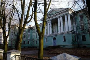 Суд вернул нановое рассмотрение дело Медсанчасти наулице Одоевского