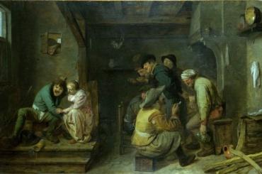 ВПетербурге проведут научную конференцию поистории пьянства иборьбы сним