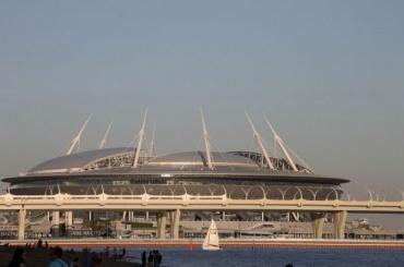 Поздно что-то менять: COVID-19 непомешает Петербургу провести ¼ финала Евро-2020