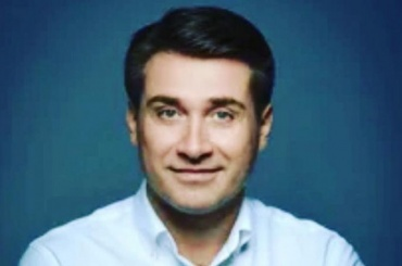 ВПетербурге умер актер Артем Анчуков