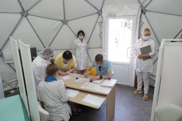 вакцинация_прививка_Ковид_Спутник_ZOV_40.JPG