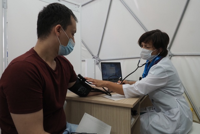 вакцинация_прививка_Ковид_Спутник_ZOV_73.JPG