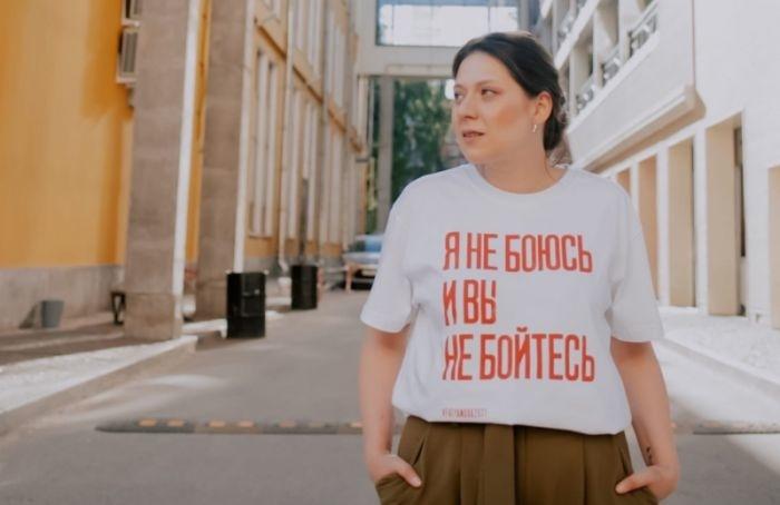 Кандидата вЗакС Ирину Фатьянову сняли свыборов