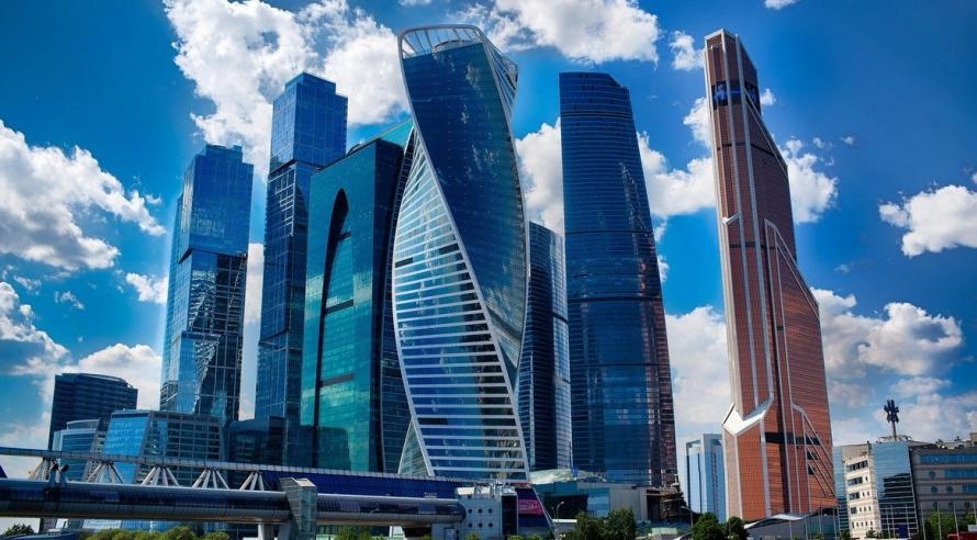 Москва-Сити.jpg