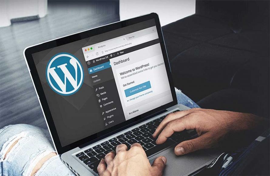 Сайт на ВордПресс.jpg