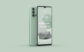 Samsung Galaxy A22.jpeg