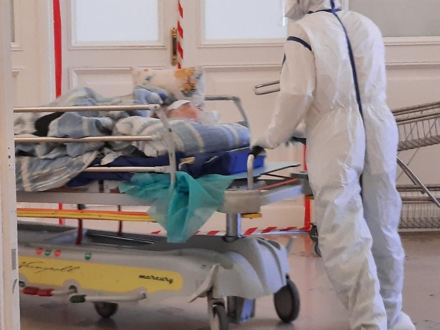 в больнице еще.jpg