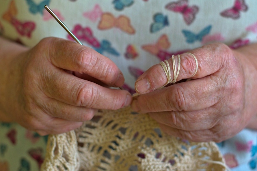 crochet-6341377_1280.jpg