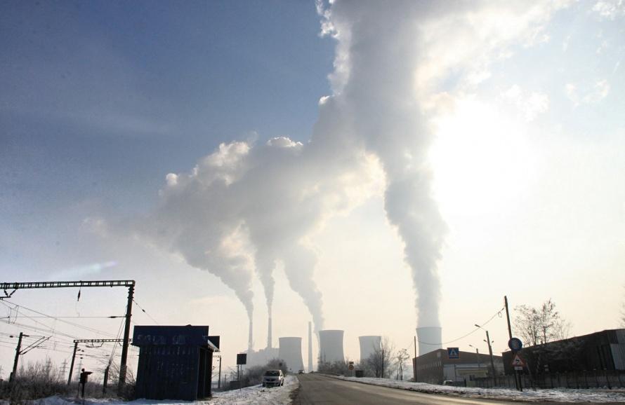 pollution-87684_1280.jpg
