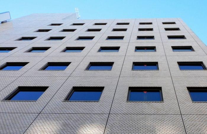 Новый жилой комплекс построят наРижском проспекте